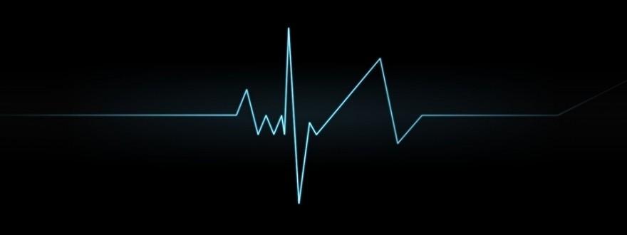 ایست قلبی به چه دلیل اتفاق می افتد بادبادک