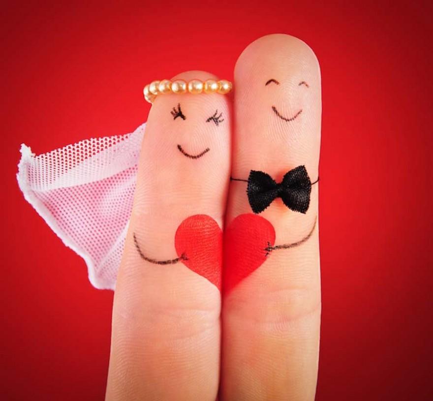 با پسری که سربازی نرفته ازدواج کنم یا نه؟