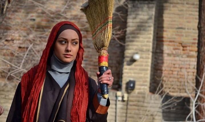صدف طاهریان عمل زیبایی کرده ماجرای عکسهای جدید صدف طاهریان چیست؟ | بادبادک