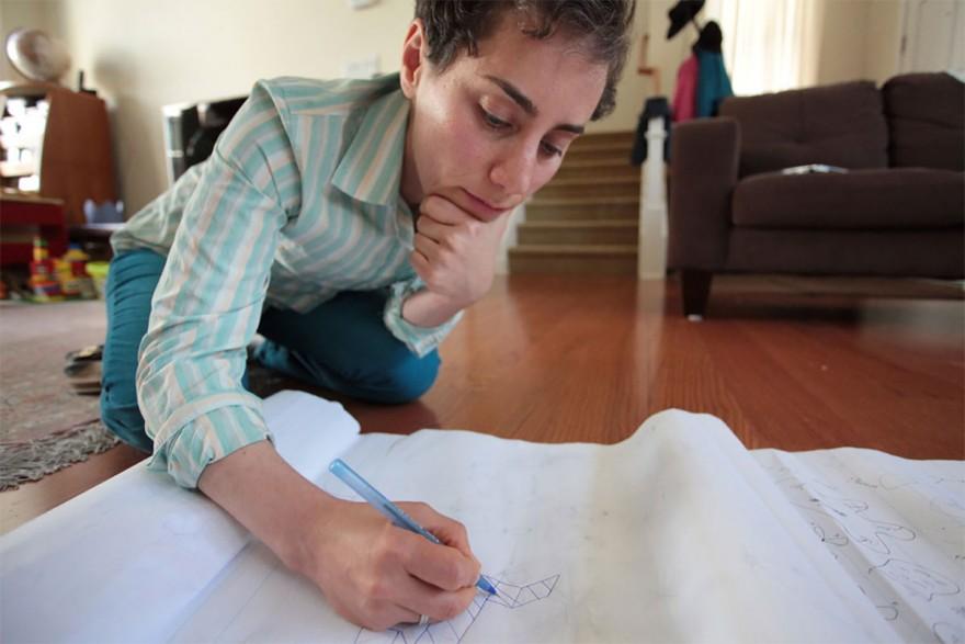 'مریم میرزاخانی قصد بازگشت به ایران را داشت، ترور بیولوژیک شد'