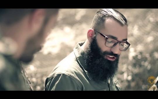 بازداشت خواننده رپ به اتهام قتل ناپدری!